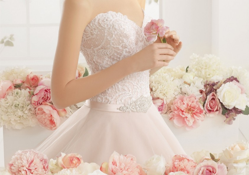 Bouquet Sposa Rosa Quarzo.Rosa Quarzo Wedding Langhe E Roero