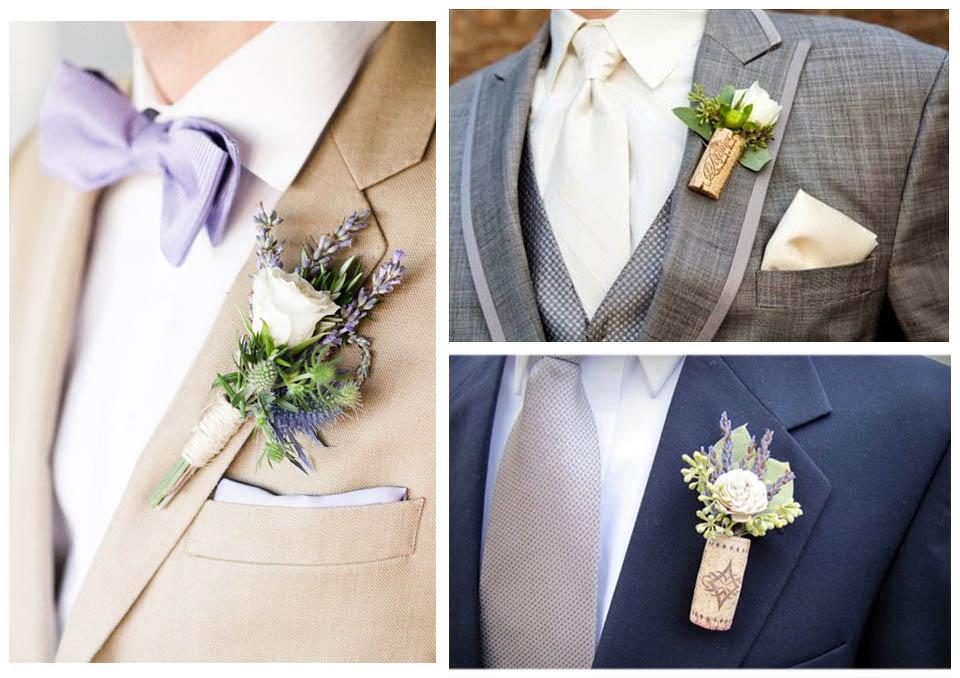 Matrimonio In Langa : Matrimonio in langa e roero il tema vino — wedding