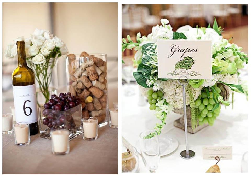 Matrimonio Tema Quattro Elementi : Matrimonio in langa e roero il tema vino — wedding