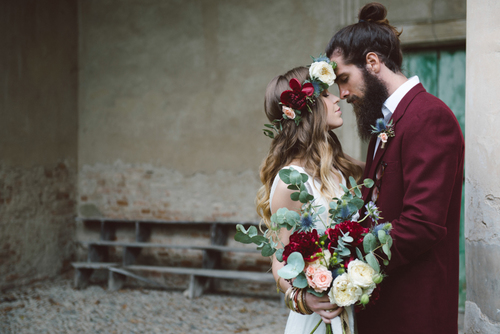 Matrimonio Tema Bohemien : Wedding langhe e roero — matrimonio hipster