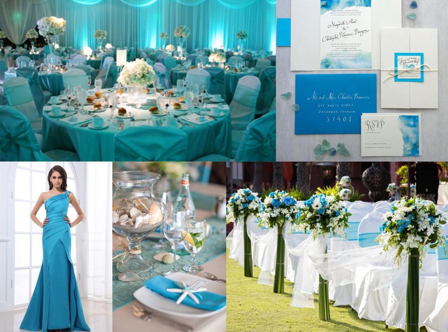Matrimonio Tema Azzurro : Un tema per ogni mese dell anno — wedding langhe e roero