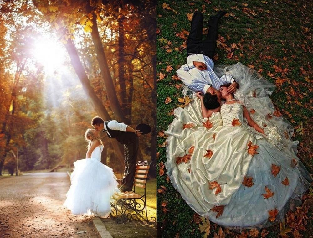 Matrimonio In Autunno : Matrimonio in autunno consigli e tendenze u wedding langhe e roero