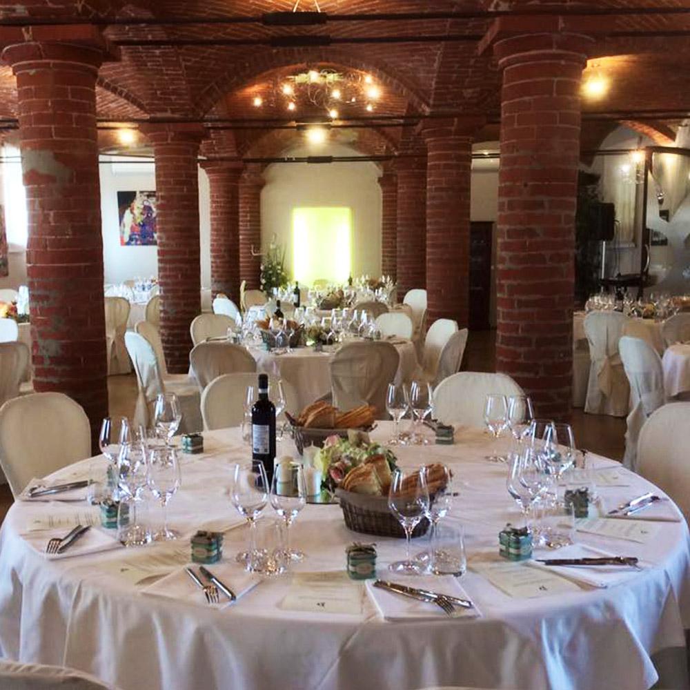 Matrimonio In Langa : Ristoranti matrimonio in langhe e roero — wedding