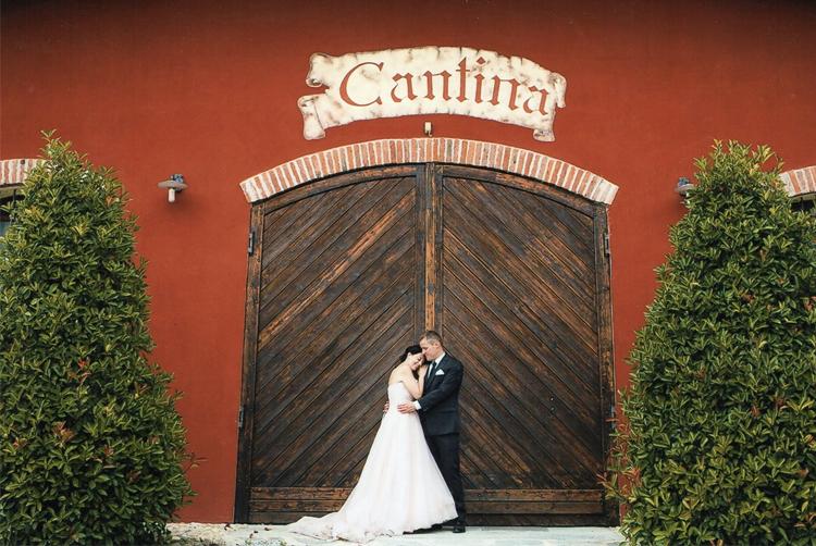 Matrimonio In Langa : Palazzo rosso — wedding langhe e roero