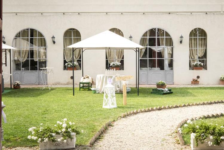 Matrimonio In Langa : Ristorante l arancera — wedding langhe e roero