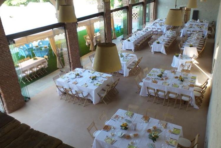 Matrimonio In Langa : Cascina marinetta — wedding langhe e roero
