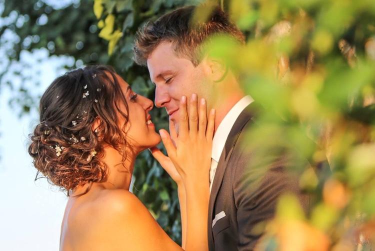 Matrimonio In Langa : Gioconda moschiano u2014 wedding langhe e roero