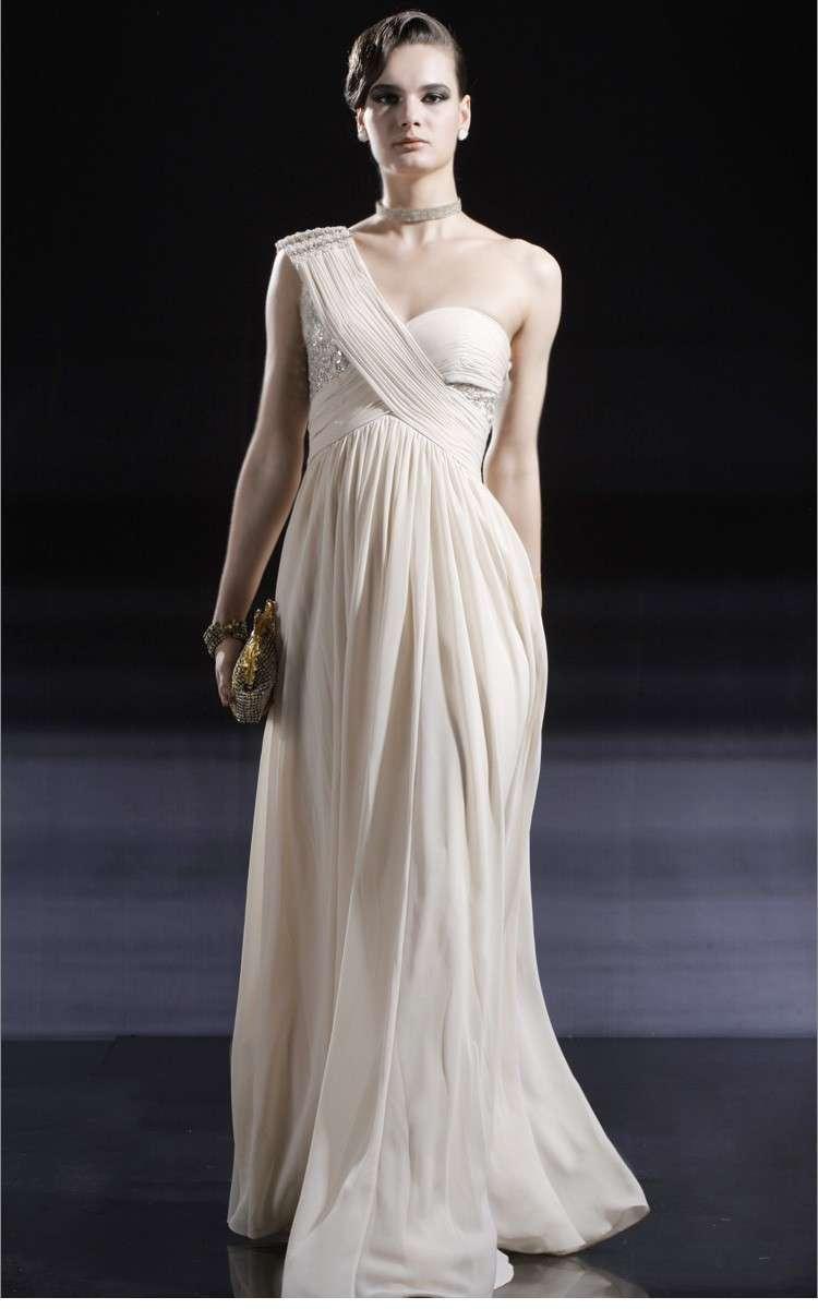 Matrimonio Stile Greco Romano : Quale stile di abito vi rappresenta moda nozze forum