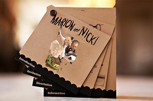 Eccezionale WEDDING SMART — Wedding Langhe e Roero NK27