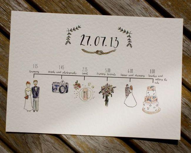 Popolare WEDDING SMART — Wedding Langhe e Roero KM06