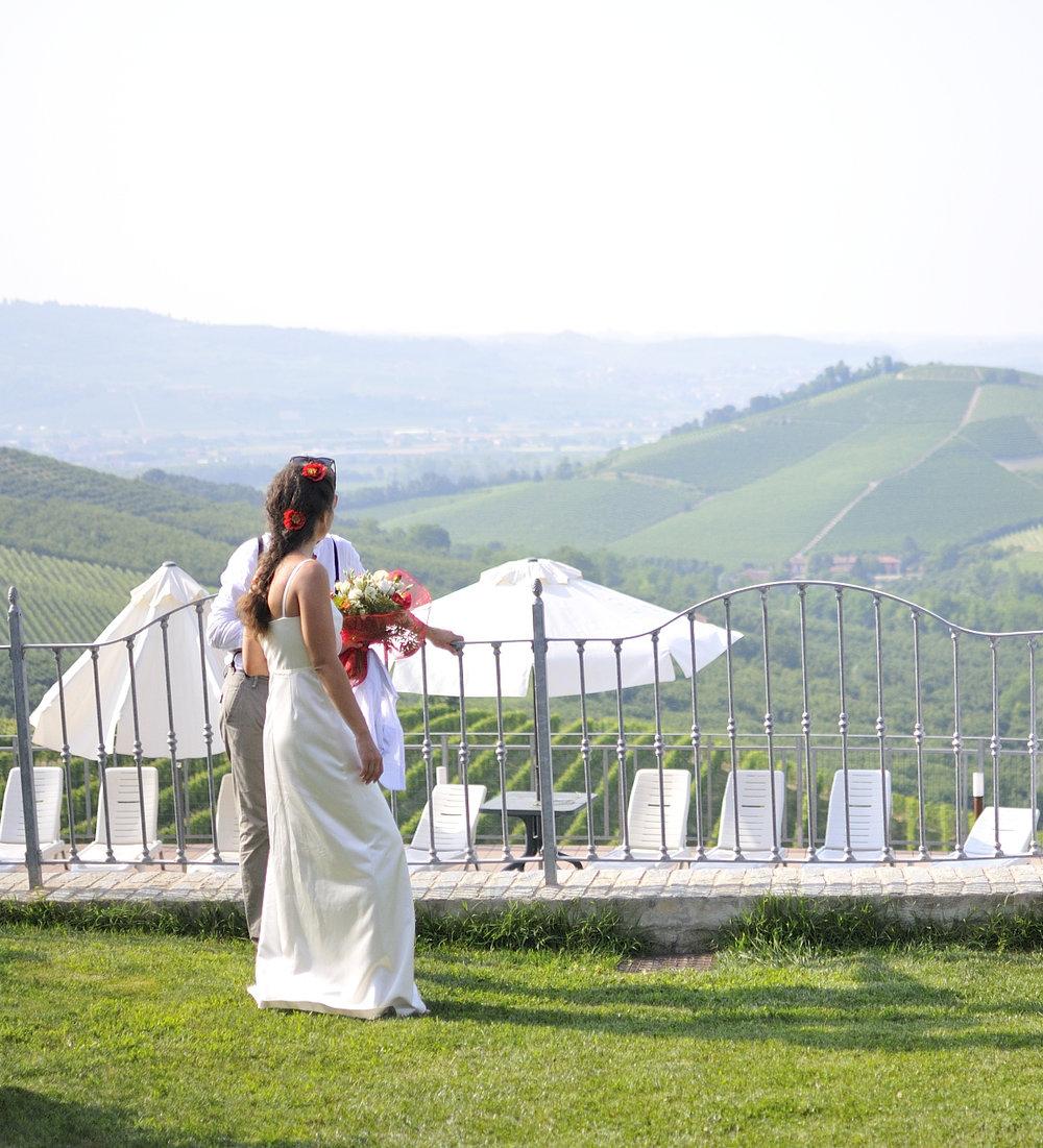 Matrimonio In Langa : Casa nicolini u2014 wedding langhe e roero