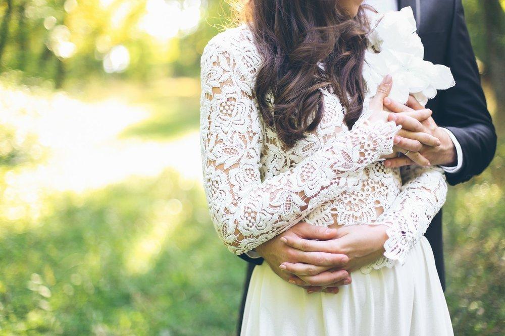 Matrimonio piemonte langhe e roero dove sposarsi nozze curiosità tradizioni  .jpg. Oggi Vi raccontiamo tutte le curiosità e le tradizioni da rispettare  per ... 68e55720cf8