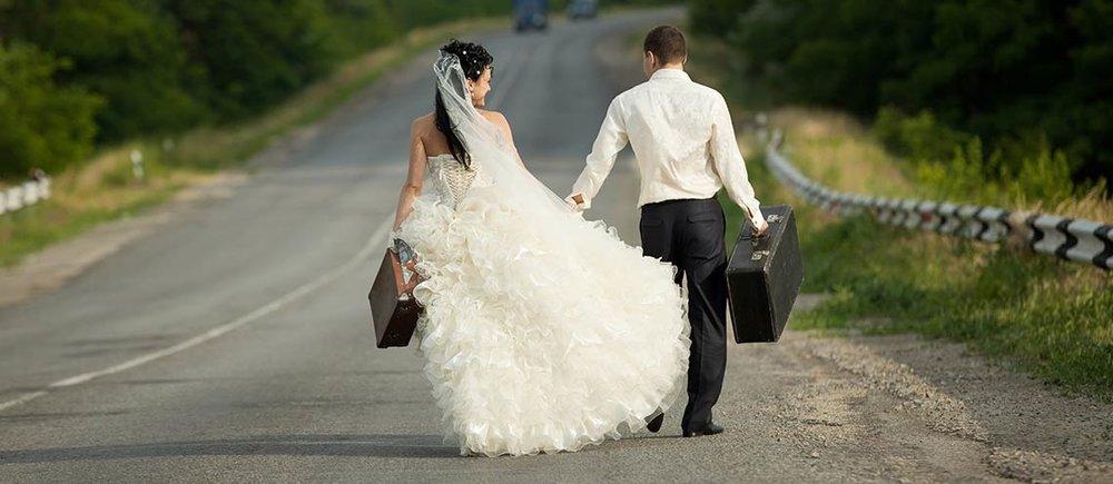 IL MATRIMONIO TRA TRADIZIONI E LEGGENDE — Wedding Langhe e Roero a4239908fe6