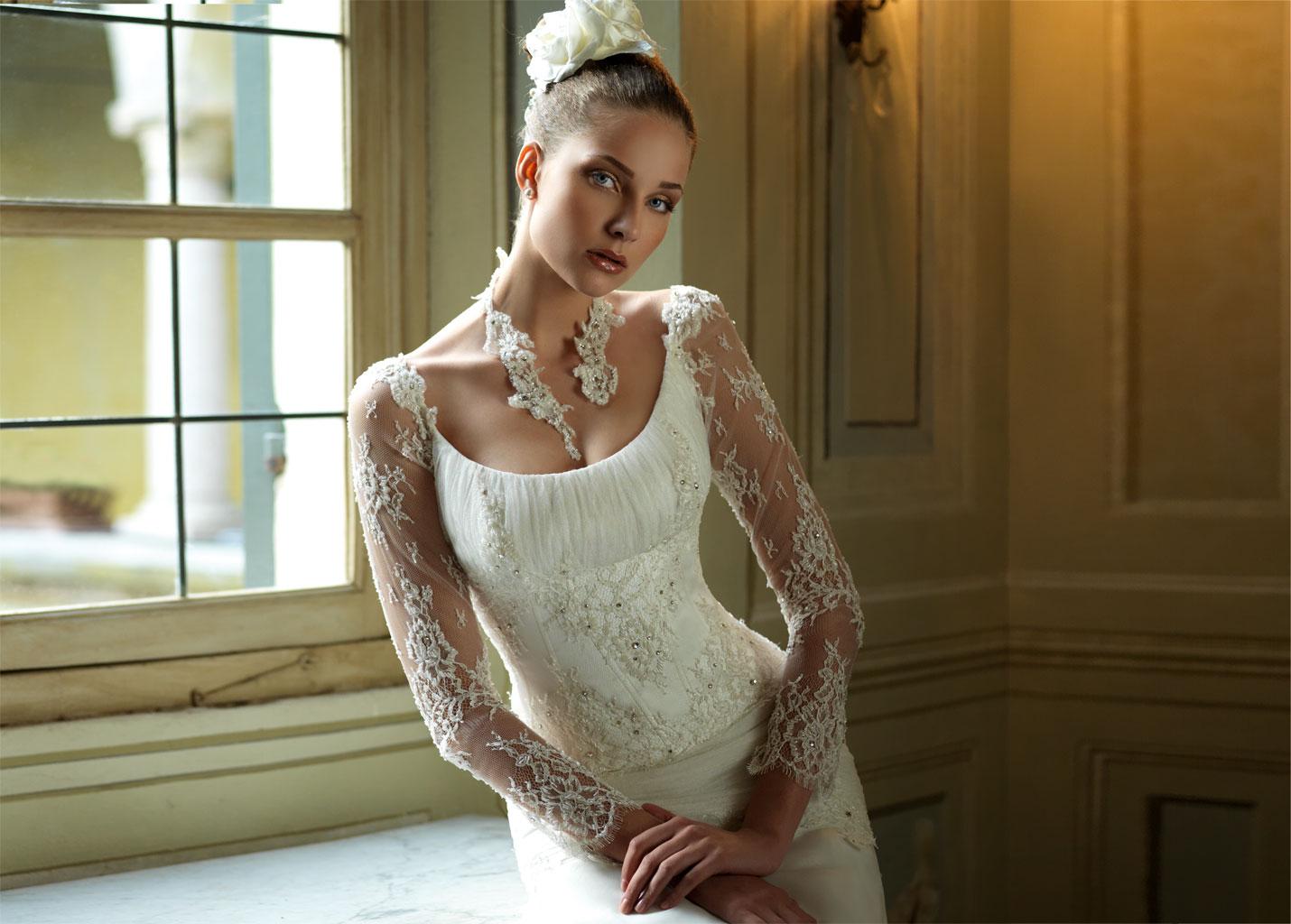 PIZZO CHE PASSIONE... SOPRATTUTTO NEL TUO MATRIMONIO! — Wedding Langhe e  Roero 8c8123077d0