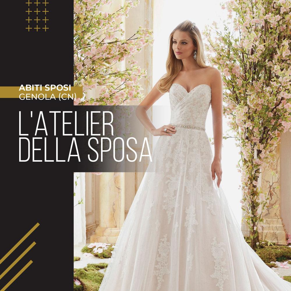 abiti sposa abito sposo piemonte wedding langhe roero atelier della sposa .jpg