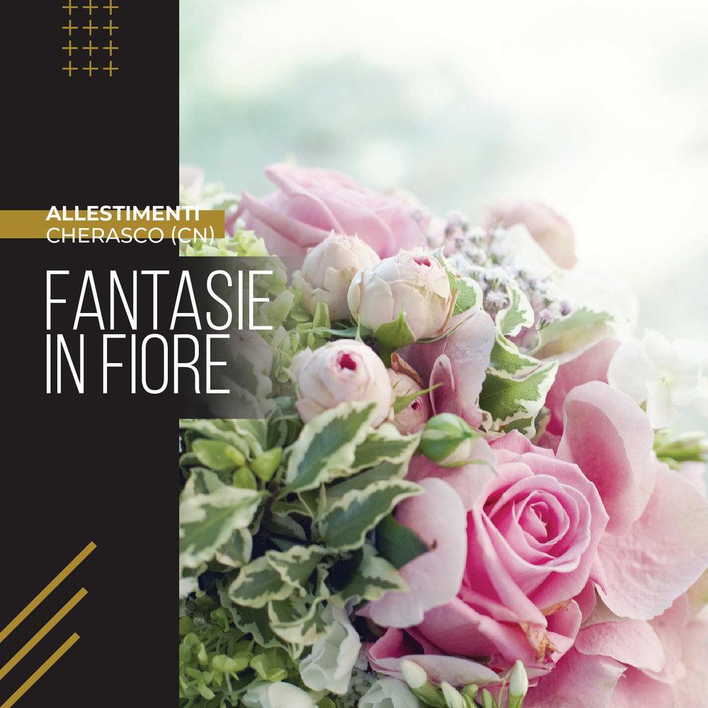 allestimenti piemonte wedding langhe roero fantasie in fiore.jpg
