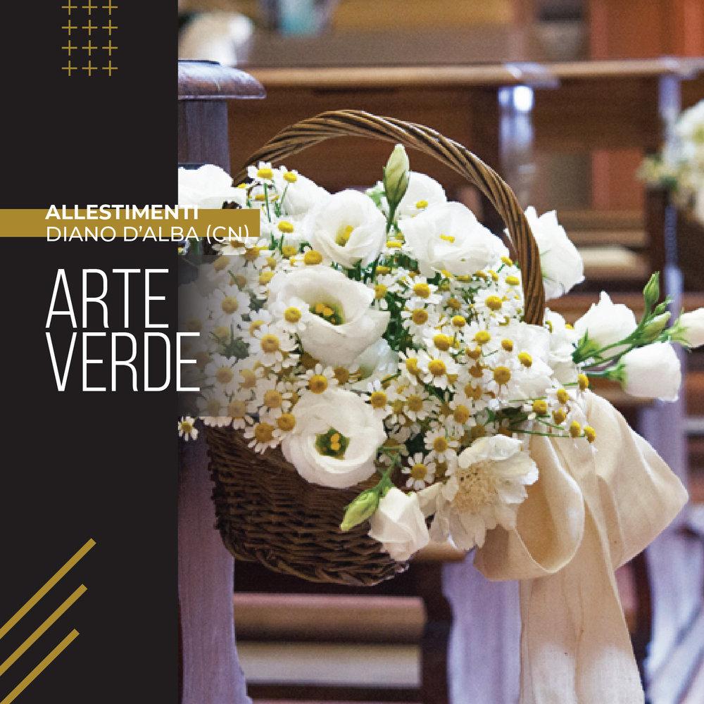 allestimenti piemonte wedding langhe roero arte verde.jpg