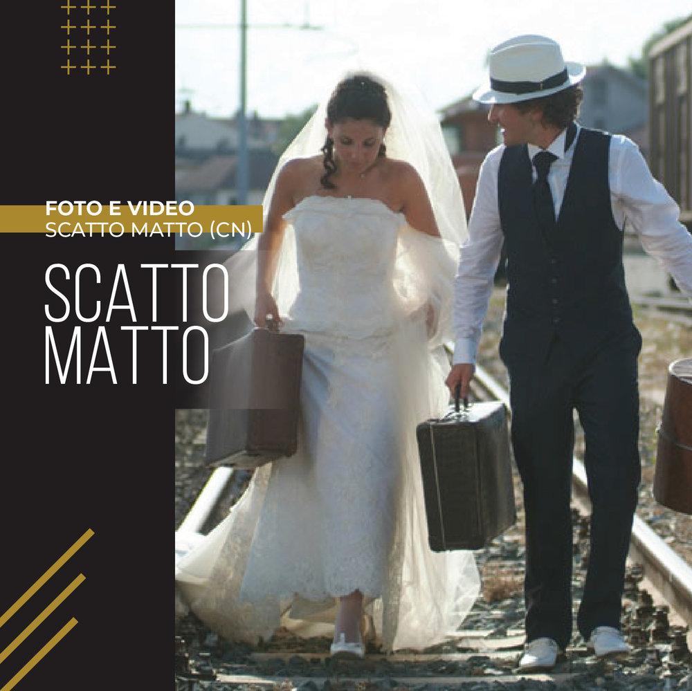foto e video matrimonio piemonte wedding langhe roero servizio fotografico nozze scatto matto .jpg