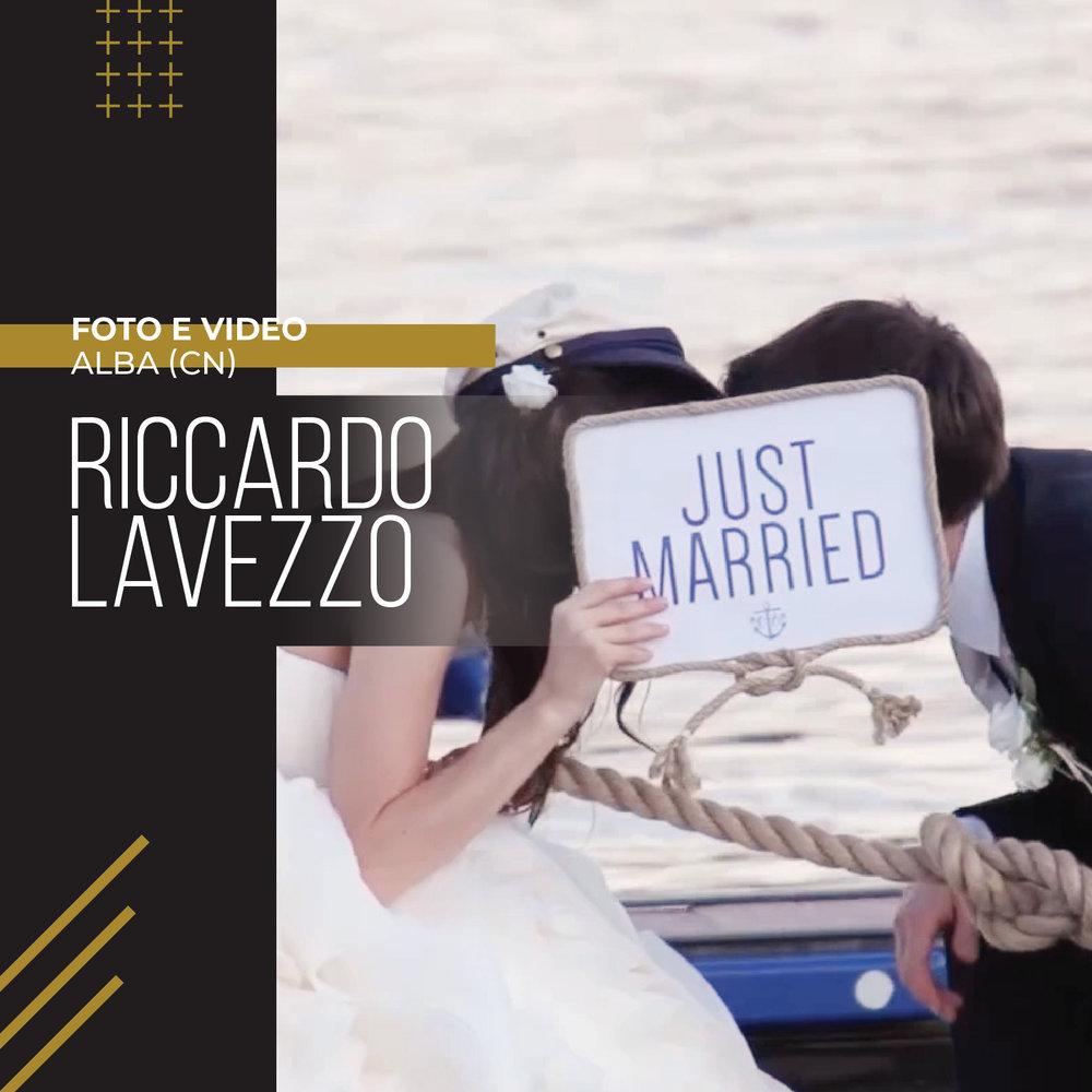 foto e video matrimonio piemonte wedding langhe roero servizio fotografico nozze scatto matto riccardo lavezzo.jpg
