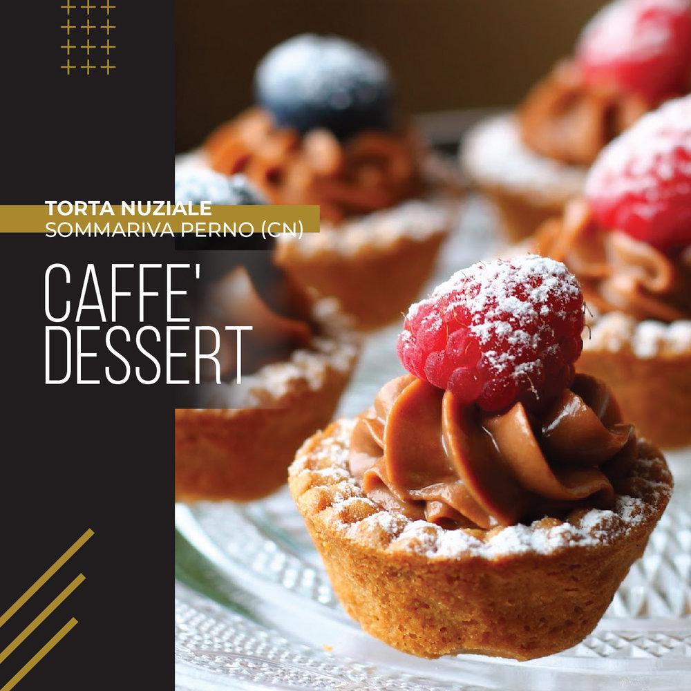 torta nuziali piemonte wedding langhe roero caffè posta .jpg