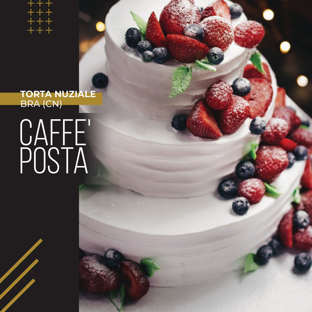 torta nuziali piemonte wedding langhe roero caffè posta.jpg