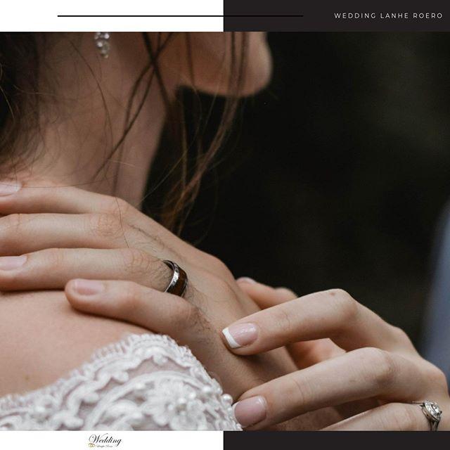 WEDDING TRENDS ... www.weddinglangheroero.com