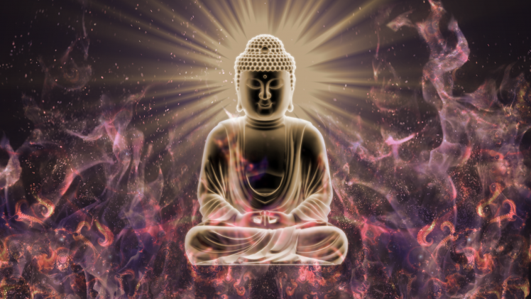 372710-Buddha-sitting-closed_eyes-digital_art-Buddhism-meditation-glowing-fire-blurred-fractal-abstract-748x421.png