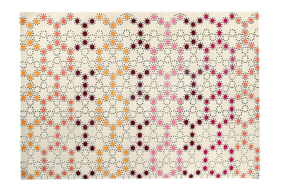 1200xapprox600 Mosaic.jpg