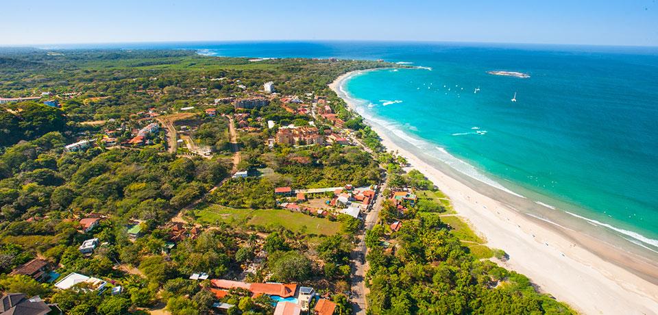 Image; www.tamarindocostaricarealestate.com