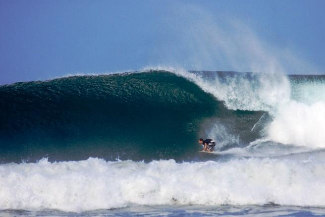 Image; www.enchanting-costarica.com