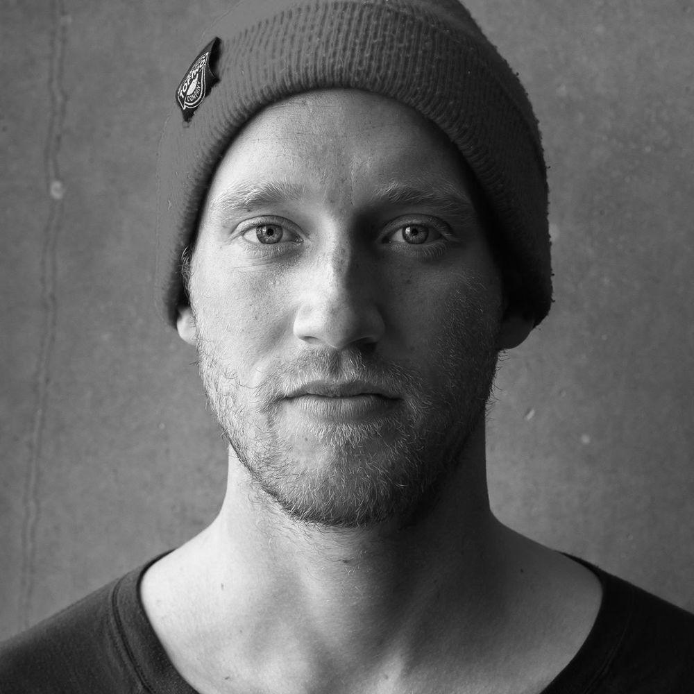 Jakob Gjerluff Ager
