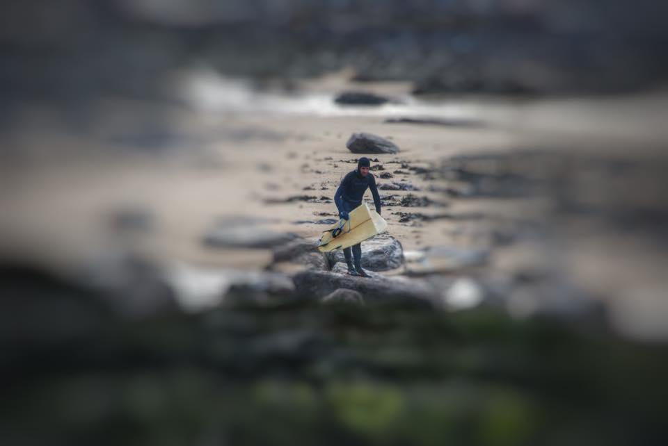 Bad Day at the Cribbar, Newquay, Cornwall.jpg