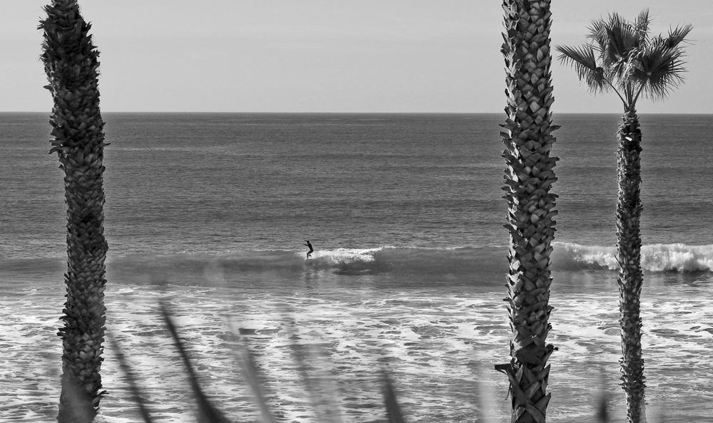 Longboarder Oside.jpg