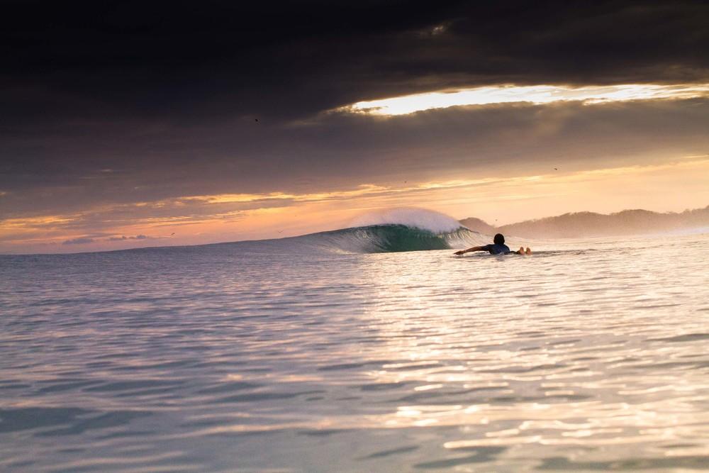 Paddle Perfect.jpg