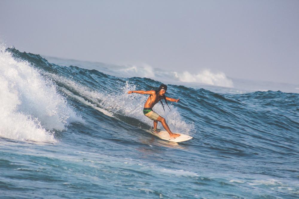 The Surfiety-1-3.jpg