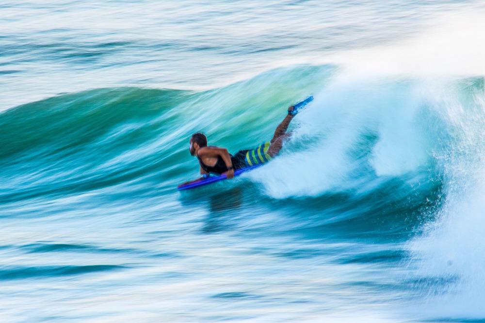 The Surfiety-1-5.jpg
