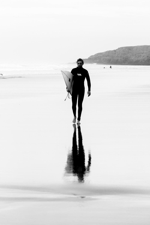 The Surfiety-1-8.jpg