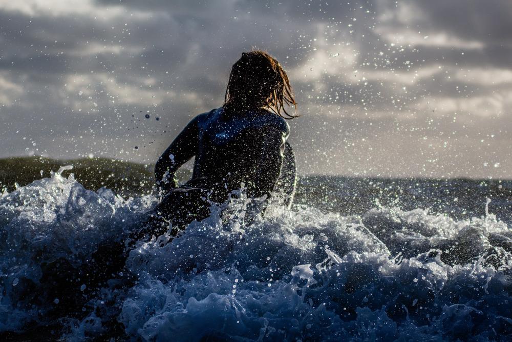The Surfiety-1-9.jpg