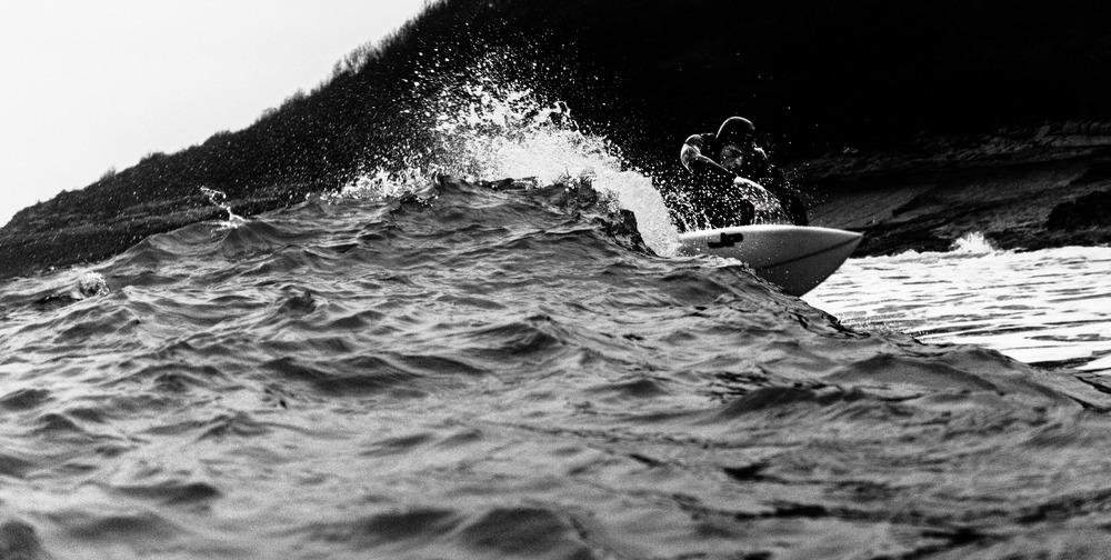 The Surfiety-1-13.jpg