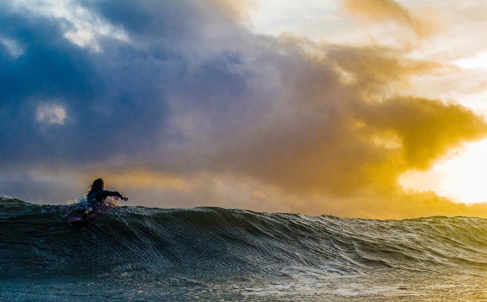 The Surfiety-1-14.jpg