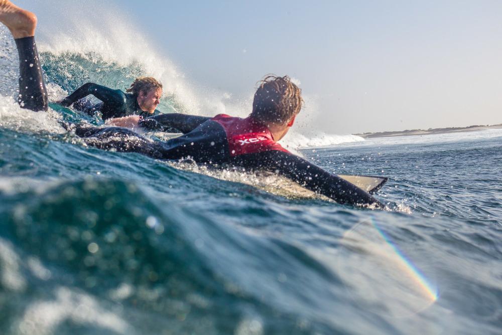 The Surfiety-1-15.jpg