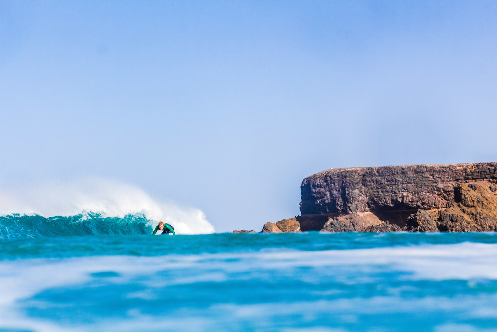 The Surfiety-1-17.jpg