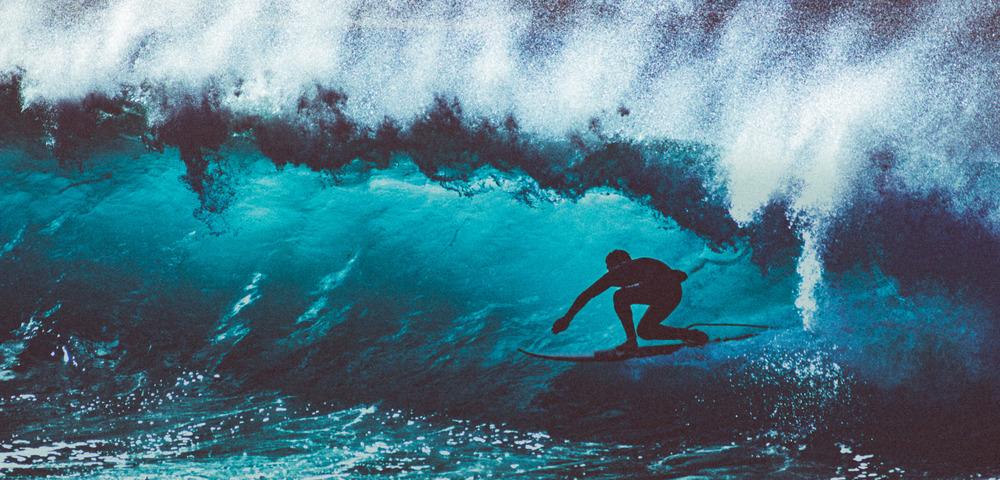 The Surfiety-1-18.jpg