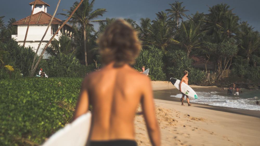 The Surfiety-1-19.jpg