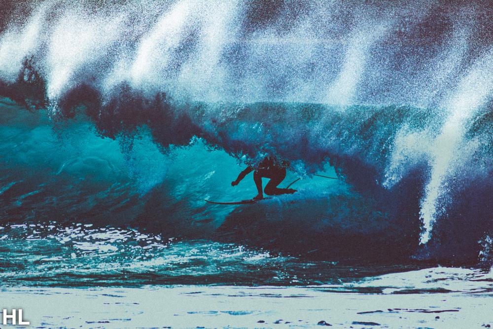 Surf Portfolio-12.jpg
