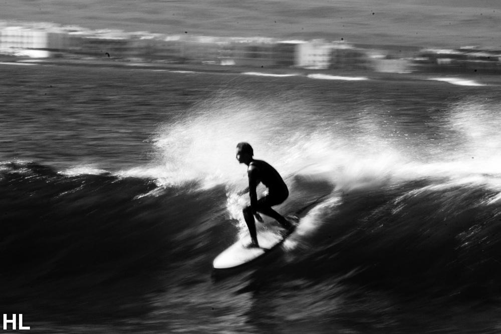 Surf Portfolio-10.jpg