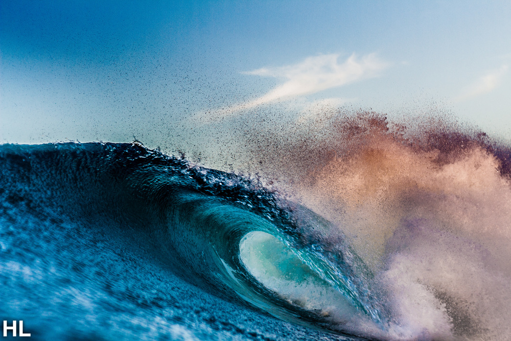 Surf Portfolio-9.jpg