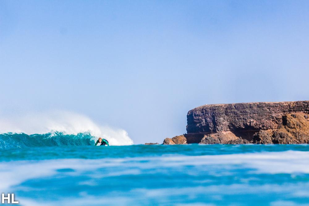 Surf Portfolio-8.jpg