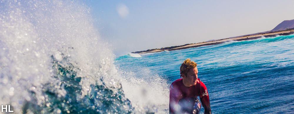 Surf Portfolio-5.jpg