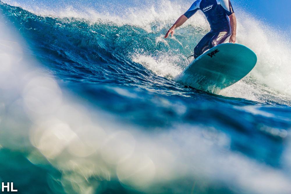 Surf Portfolio-3.jpg
